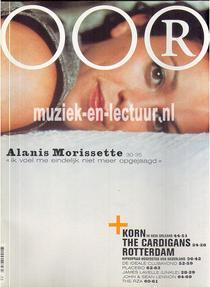 Oor 1998 nr. 23