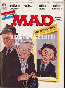 MAD 1980 nr. 112