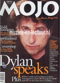 MOJO 1998, nr: 51