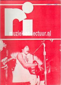 Rockville International 1972 april