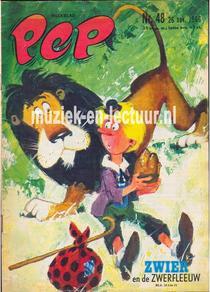 Pep 1966 nr. 48