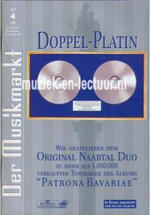 Der Musikmarkt 1990 nr. 04