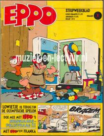 Eppo 1979 nr. 01