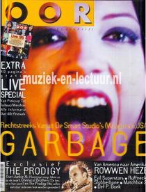 Oor 1998 nr. 09