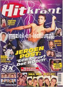 Hitkrant 2000 nr. 09