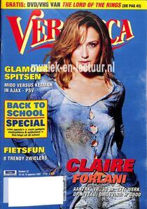 Veronica 2002 nr. 32