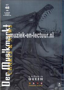 Der Musikmarkt 1996 nr. 48