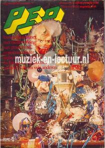 Pep 1974 nr. 09