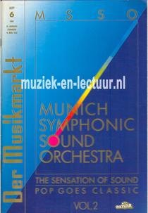 Der Musikmarkt 1989 nr. 06