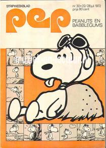 Pep 1972 nr. 30