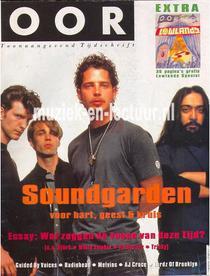 Oor 1995 nr. 16