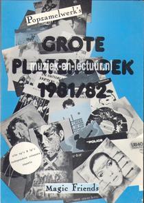 Popzamelwerk 81/82