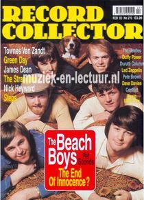 Record Collector nr. 270
