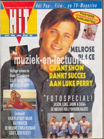 Hitkrant 1992 nr. 04