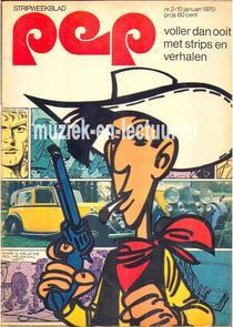 Pep 1970 nr. 02