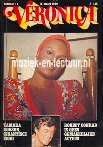 Veronica 1980 nr. 11