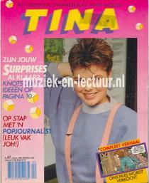 Tina 1988 nr. 47