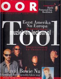 Oor 1997 nr. 03