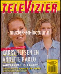 Televizier 1993 nr.24