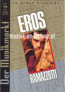 Der Musikmarkt 1990 nr. 14