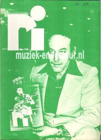 Rockville International 1972 october