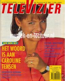 Televizier 1992 nr.44