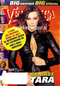 Veronica 2002 nr. 36