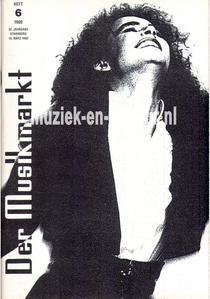 Der Musikmarkt 1990 nr. 06