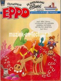 Eppo 1981 nr. 16