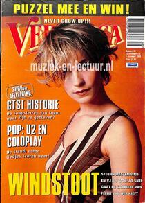 Veronica 2000 nr. 48