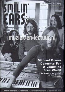 Smilin' Ears 2002 nr. 3