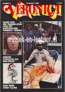 Veronica 1980 nr. 03
