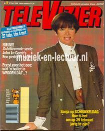 Televizier 1988 nr.09
