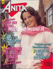 Anita 1984 nr. 48