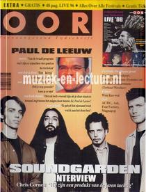 Oor 1996 nr. 09
