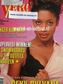 Veronica 1999 nr. 47