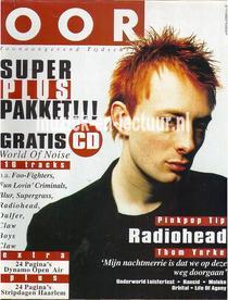 Oor 1996 nr. 10