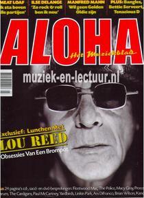 Aloha 2003 nr. 03