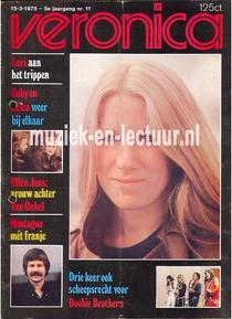Veronica 1975 nr. 11