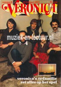 Veronica 1977 nr. 08