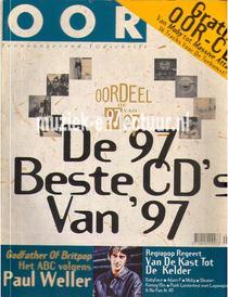 Oor 1997 nr. 24
