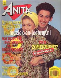 Anita 1985 nr. 13