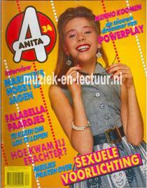 Anita 1984 nr. 34
