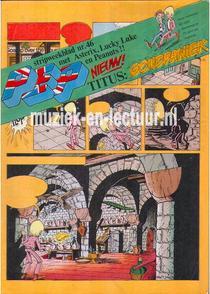 Pep 1973 nr. 46