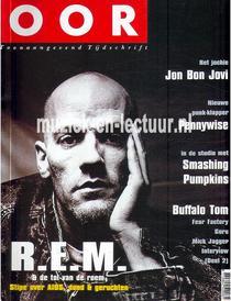 Oor 1995 nr. 13