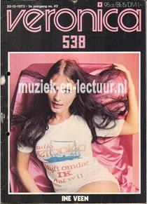 Veronica 1973 nr. 42