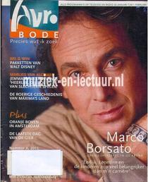 AVRO bode 2002, nr.04
