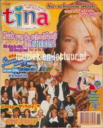 Tina 1998 nr. 36