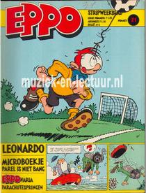 Eppo 1980 nr. 21