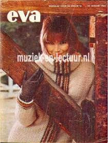 Eva 1964 nr. 4